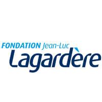 Fondation Jean-Luc Lagardère logo
