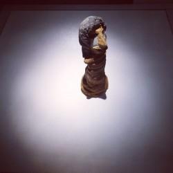Exposition Paul Klee : les raisons du succès