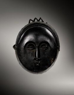 Marceau Rivière, une épopée africaine chez Sotheby's
